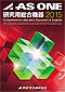 AS ONE Catalog 2015 [Instruments for Laboratory]