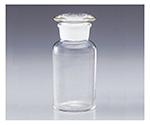 Reagent Bottle(with stopper)