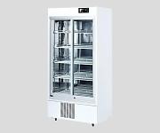 Refrigerator, Freezer