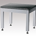 Balances Table