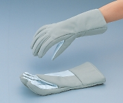 Thermal Resistant Glove