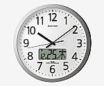 Clock, Watch, Timekeeping Device