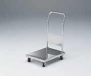 Clean Room Cart