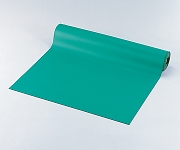Antistatic Mat, Sheet, Film