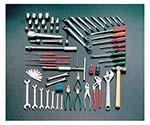 Work Tools, Supplies