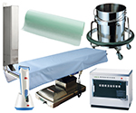 Operating Room Supplies